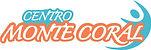 logo 50 transparente.jpg