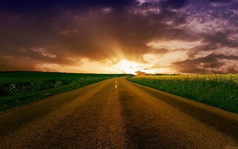 Highway Image.jpg