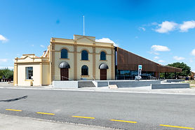 martinborough-town-hall-3-of-7.jpg