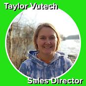 Taylor Vutech copy.png