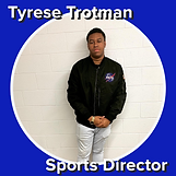 Tyrese Trotman.png