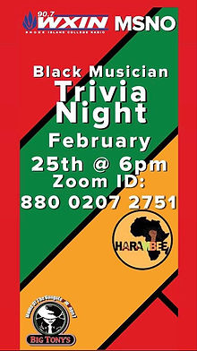 Black Musician Trivia Night 2021.jpg