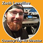 Zach Leveillee.png