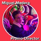 Miguel Madera.png
