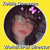 Kelsie Donovan.png