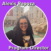 Alexis Rapoza 2021 Program.png