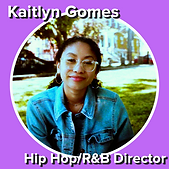 Kaitlyn Gomes.png