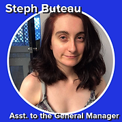 Steph Buteau.png