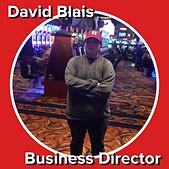 David Blais.png