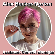 Alex Becker Norton AGM.png