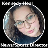 Kennedy Heal.png