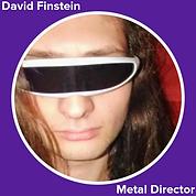 WXIN Profile David F.png