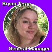 Brynn Terry.png