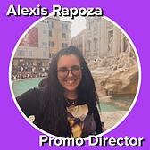 Alexis Rapoza.png