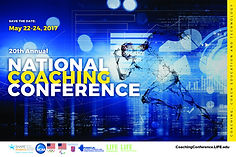 3368 Coaching Conference save the date p