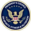 pres council.jfif
