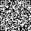 QR_code_USCCEjobboard survey monkey2020.