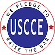 USCCE RTB badge_CYMK.png