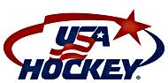 usa hockey.png