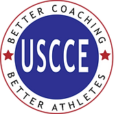 Just better coaching better athletes.png
