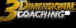 3-Dimensional-Coaching-logo_80.png
