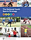 cover National_Youth_Sports_Strategy 201