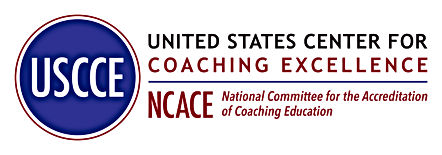 USCCE_NCACE_Color_Full.jpg