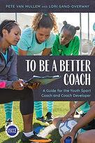 Better Coach book.jfif