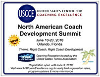 NACD Summit card.jpg