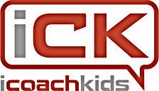 iCK_logo_red.jpg