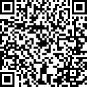 2020 USCCE membership drive QR_code_2020