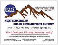 2019 Summit postcard.jpg
