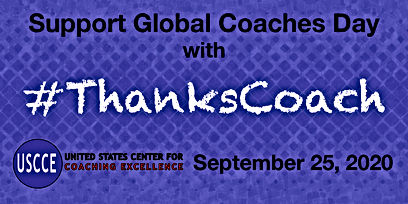 Global Coaches Day 2020 date.jpg