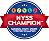 NYSS Champion Badge.png