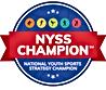 NYSS Champion Badge.png