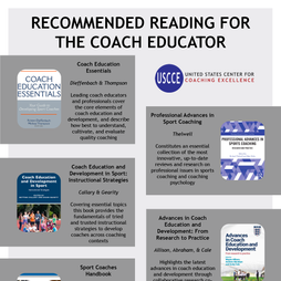 Recommended Reading for CE-Spring 2021
