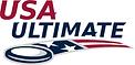 ulitmate logo.png