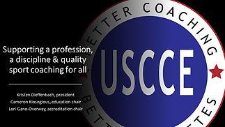 USCCE opening slide.jpg