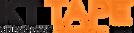 KT Tape Logo.png