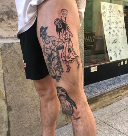 tattoo (14).jpg