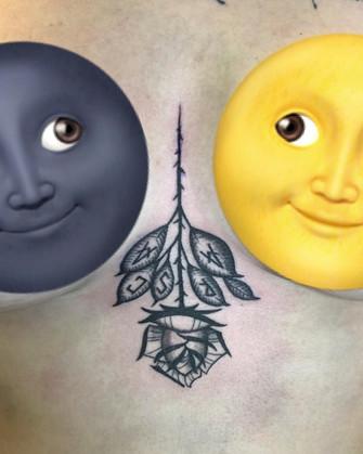 tattoo (8).jpg