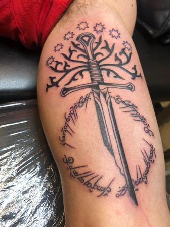 tattoo (5).jpg