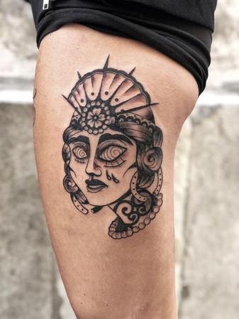 tattoo (19).jpg