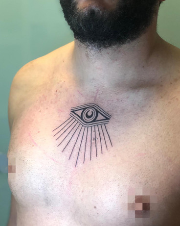 tattoo (1).jpg