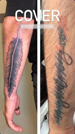 tattoo (15).jpg