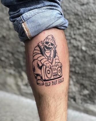 tattoo (12).jpg