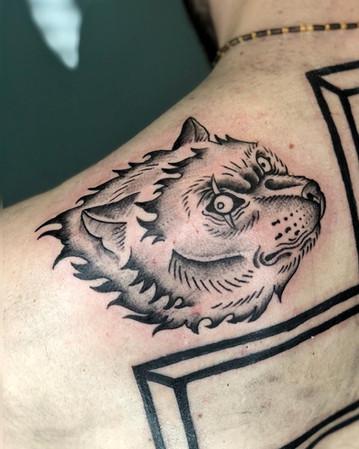 tattoo (20).jpg