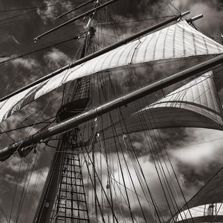 Tall Sails