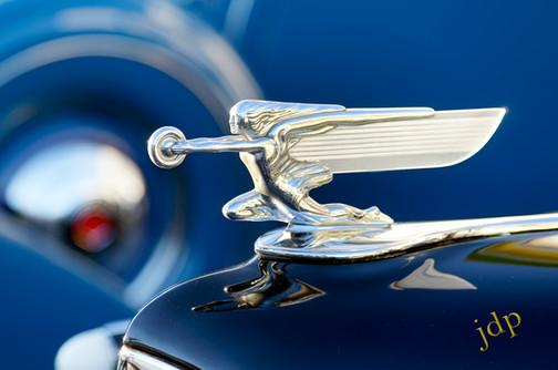 Packard`