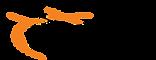 logo-sparsh.png